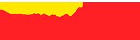 Cinéma L'Amour Logo